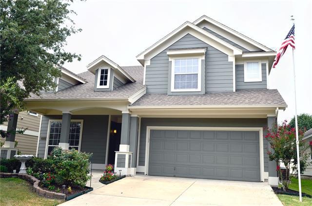Real Estate for Sale, ListingId: 36049550, Ft Worth,TX76244