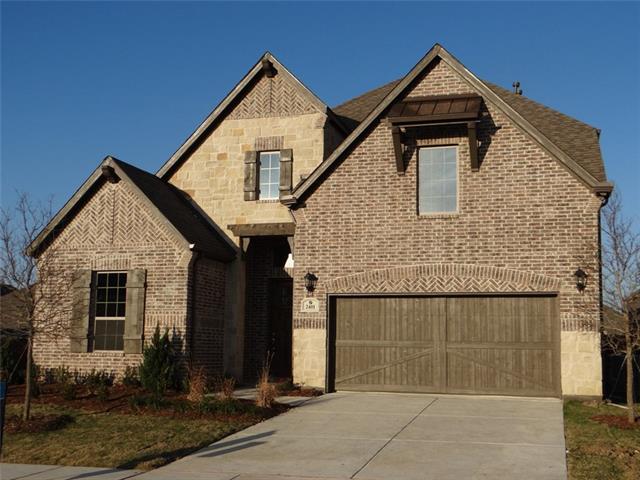 Real Estate for Sale, ListingId: 36056897, Carrollton,TX75010