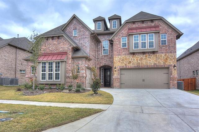 Real Estate for Sale, ListingId: 36051467, Frisco,TX75035