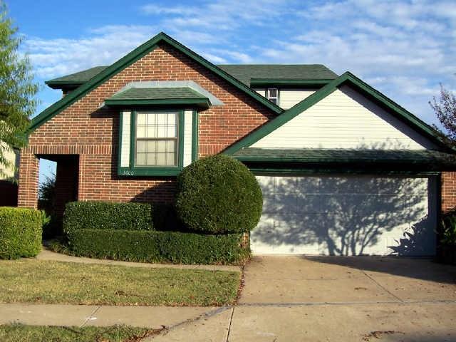 Real Estate for Sale, ListingId: 36056503, Plano,TX75023