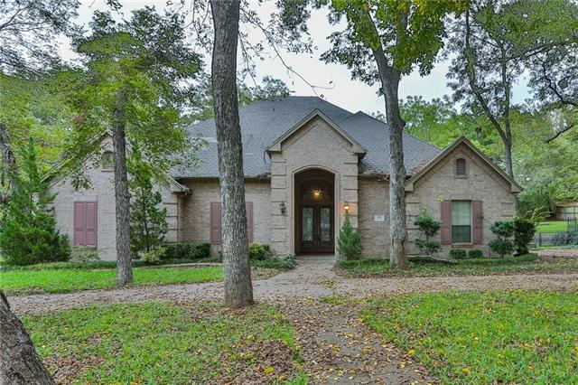 Real Estate for Sale, ListingId: 36185298, Ovilla,TX75154
