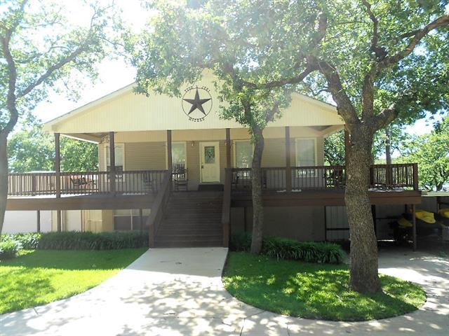 Real Estate for Sale, ListingId: 36057046, Bowie,TX76230