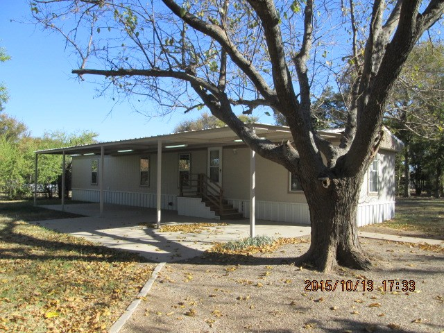 Rental Homes for Rent, ListingId:36057079, location: 1417 Apryl Drive Aledo 76008