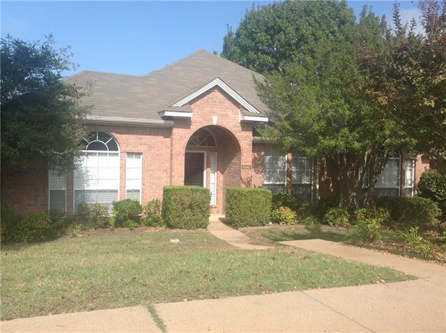 Rental Homes for Rent, ListingId:36056979, location: 8340 Edgewater Drive Frisco 75034