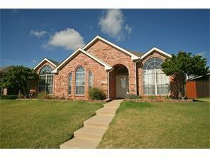 Rental Homes for Rent, ListingId:36056862, location: 8113 Bells Street Frisco 75035