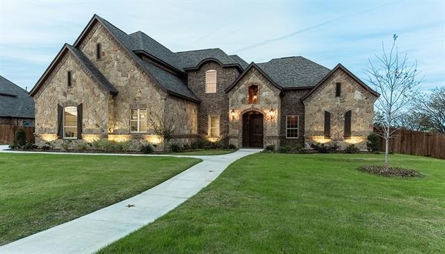 Real Estate for Sale, ListingId: 36056929, Haslet,TX76052