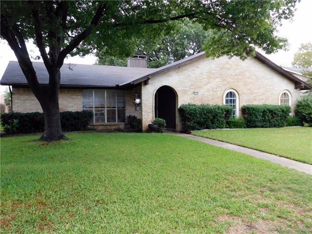 Real Estate for Sale, ListingId: 36056906, Richardson,TX75081