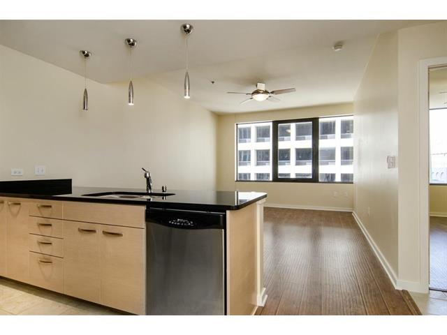Rental Homes for Rent, ListingId:36056177, location: 1200 Main Street Dallas 75202