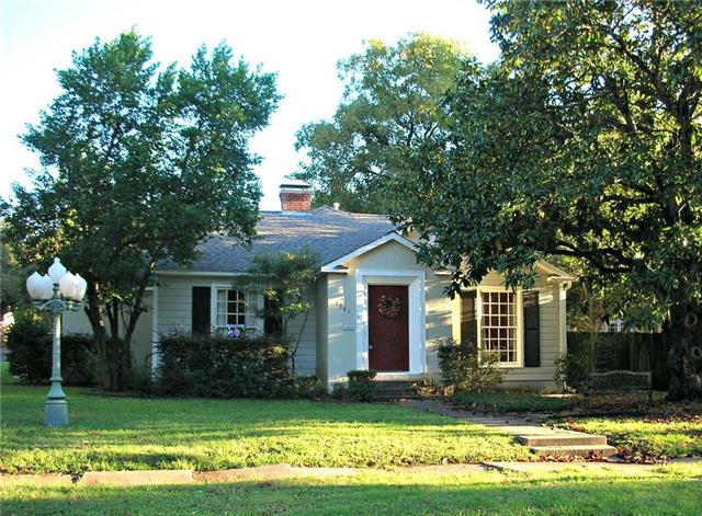 1701 Woodlawn Ave, Corsicana, TX 75110