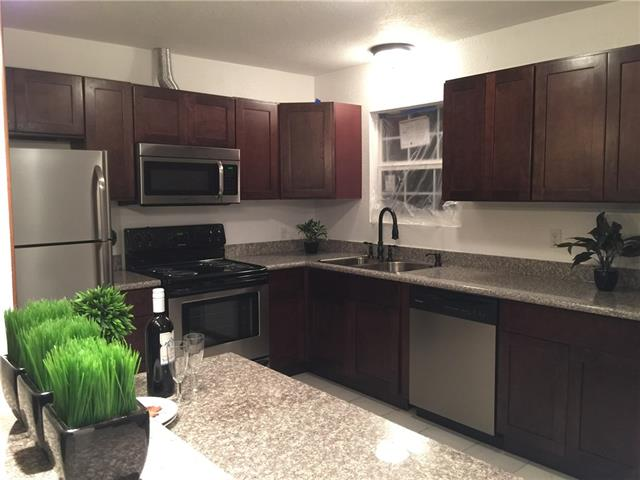 Real Estate for Sale, ListingId: 36245119, Mesquite,TX75150