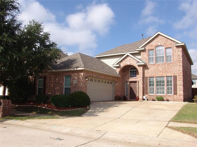 Real Estate for Sale, ListingId: 36155003, McKinney,TX75070
