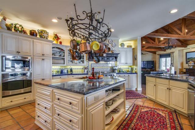 Real Estate for Sale, ListingId: 36058093, Ft Worth,TX76179