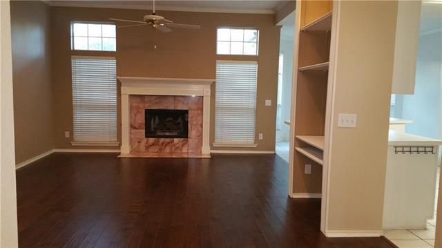 Rental Homes for Rent, ListingId:36058105, location: 10512 Napa Valley Drive Frisco 75035
