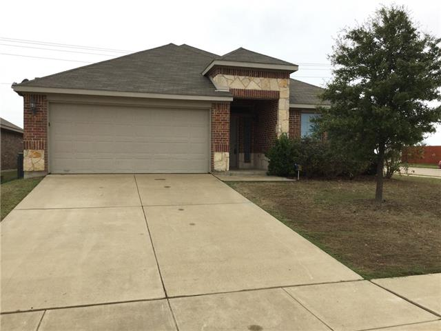 Rental Homes for Rent, ListingId:36125308, location: 115 Timberline Drive Waxahachie 75167