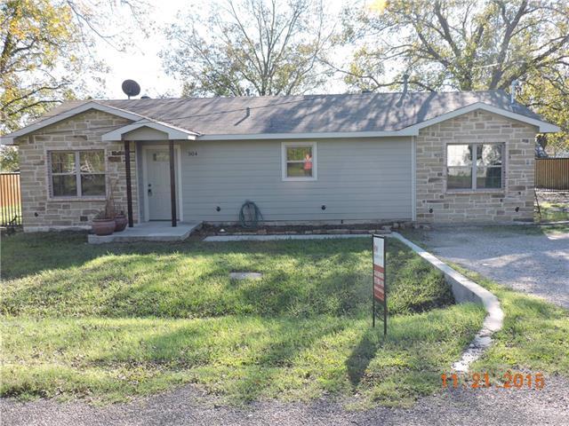 Real Estate for Sale, ListingId: 36060423, Maypearl,TX76064