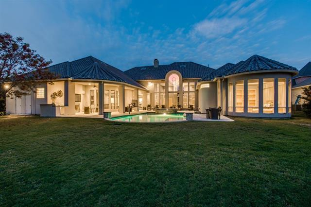 Real Estate for Sale, ListingId: 36130965, Frisco, TX  75034