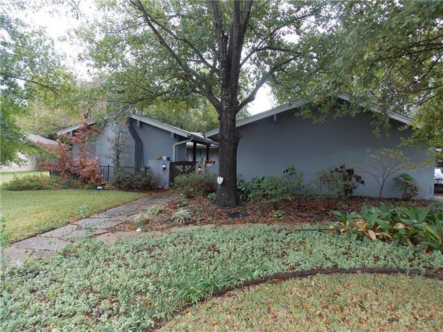 Real Estate for Sale, ListingId: 36062629, Commerce,TX75428