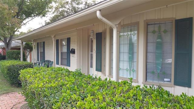 Real Estate for Sale, ListingId: 36062605, Irving,TX75061