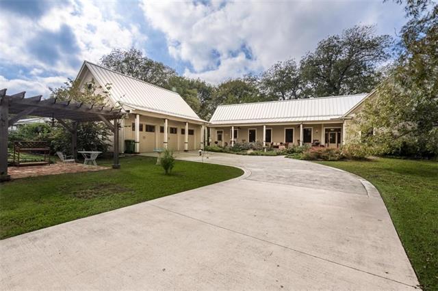Real Estate for Sale, ListingId: 36100898, Grapevine,TX76051