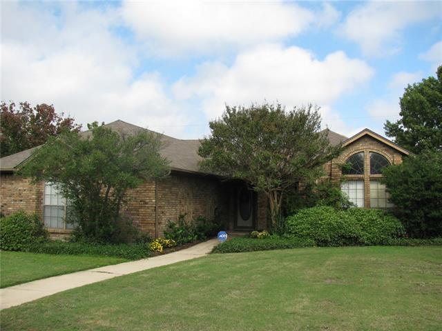 Real Estate for Sale, ListingId: 36098374, Arlington,TX76018