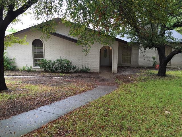 Real Estate for Sale, ListingId: 36062631, Dallas,TX75227