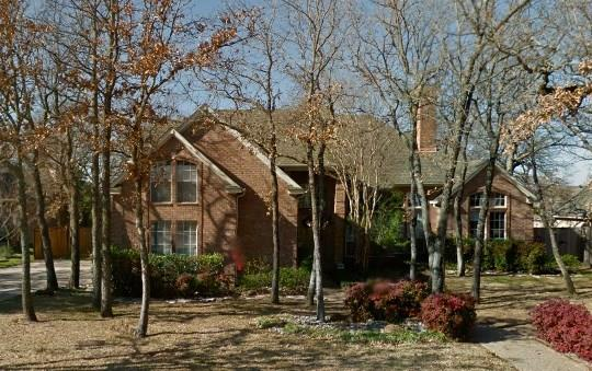 Rental Homes for Rent, ListingId:36062598, location: 300 Timber Lake Drive Southlake 76092