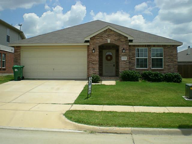Rental Homes for Rent, ListingId:36062606, location: 6509 Saddleback Drive Denton 76210