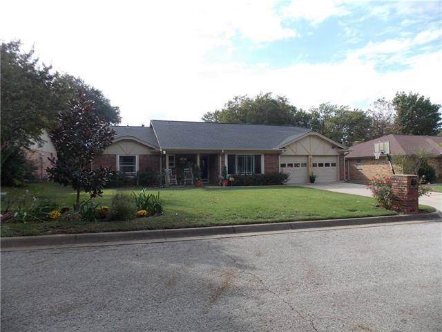 Real Estate for Sale, ListingId: 36075707, Arlington,TX76015