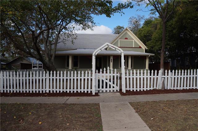Real Estate for Sale, ListingId: 36174974, McKinney,TX75069