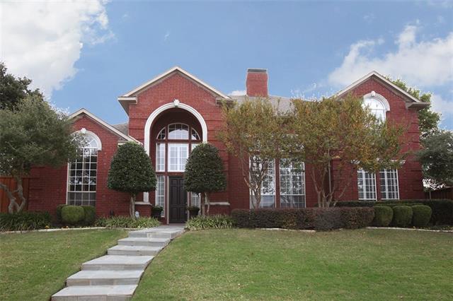 Real Estate for Sale, ListingId: 36156329, Plano,TX75093