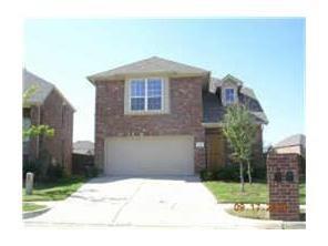 Property for Rent, ListingId: 36154736, Ft Worth,TX76244