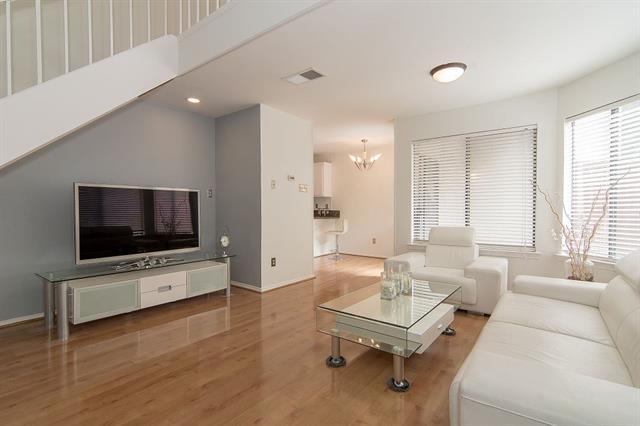 Real Estate for Sale, ListingId: 37240634, Dallas,TX75287
