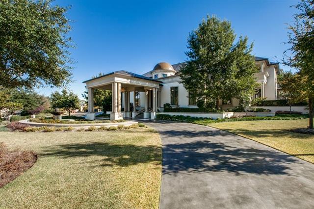Real Estate for Sale, ListingId: 36174782, Plano,TX75024