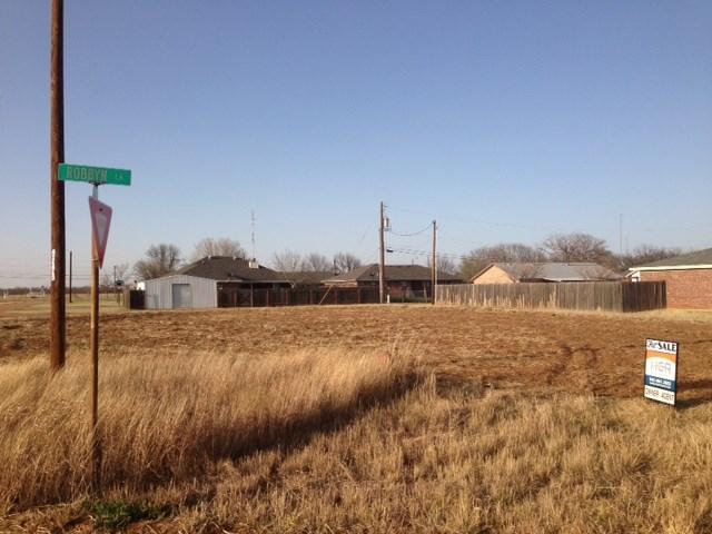 1608 Robbyn Lane Haskell, TX 79521