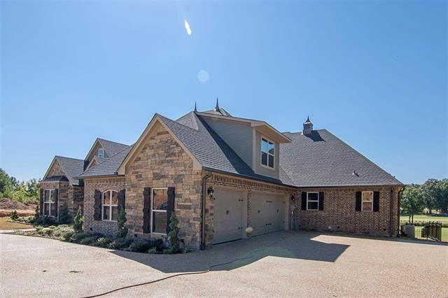 Real Estate for Sale, ListingId: 36155019, Longview,TX75605