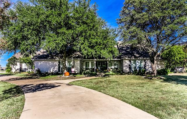 Real Estate for Sale, ListingId: 36154953, Lucas,TX75098