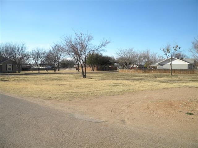506 N 11th Street N Haskell, TX 79521