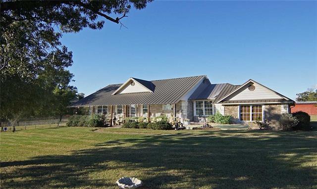 Real Estate for Sale, ListingId: 36075941, Emory,TX75440
