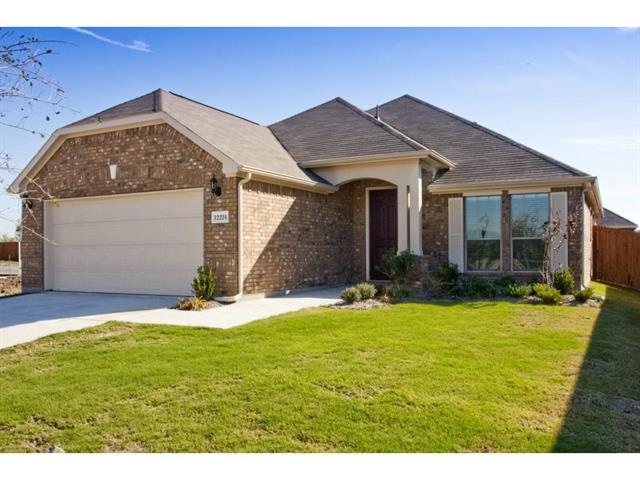 Rental Homes for Rent, ListingId:36075927, location: 12224 Windsurf Drive Frisco 75034