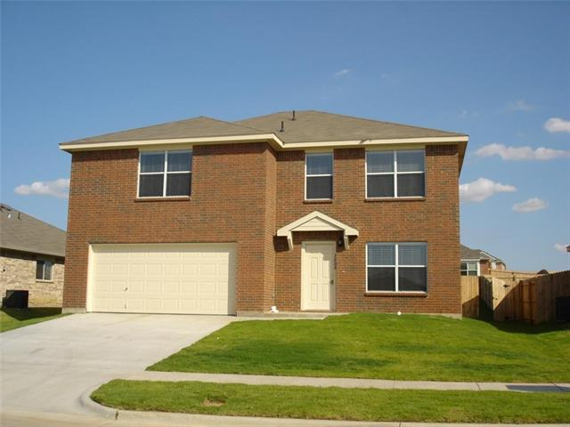 Rental Homes for Rent, ListingId:36194121, location: 1008 DOVE Trail Arlington 76002