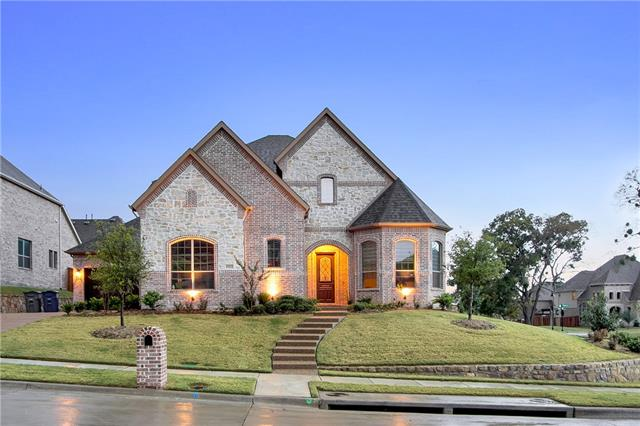 Real Estate for Sale, ListingId: 36075983, Allen,TX75013