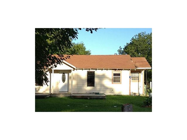 Real Estate for Sale, ListingId: 36194072, Arlington,TX76011
