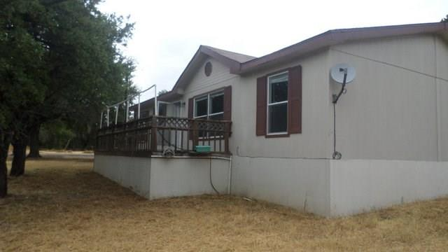 Rental Homes for Rent, ListingId:36075870, location: 2705 Overview Road Granbury 76048