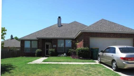Rental Homes for Rent, ListingId:36075933, location: 1738 Summerwood Lane Cedar Hill 75104