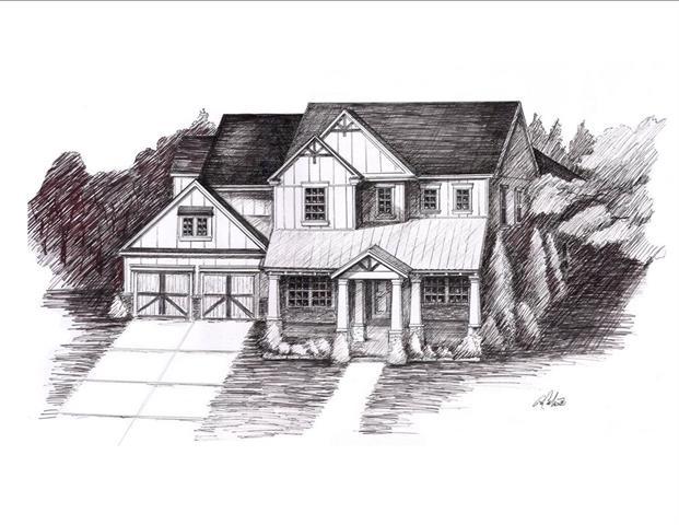 Real Estate for Sale, ListingId: 36099859, Allen,TX75013