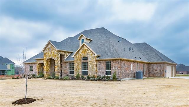 Real Estate for Sale, ListingId: 36075890, Lucas,TX75002