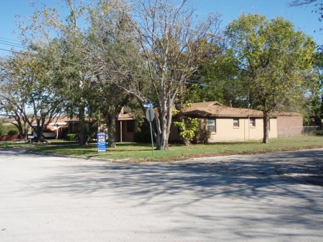 Real Estate for Sale, ListingId: 36076010, White Settlement,TX76108
