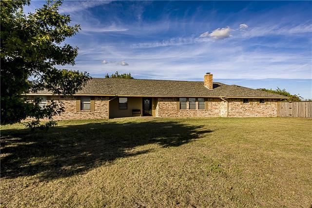 Real Estate for Sale, ListingId: 36075978, Allen,TX75002