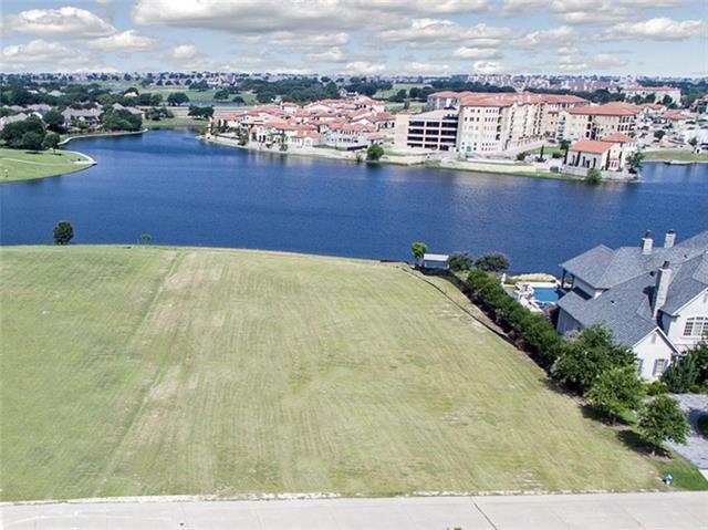 Real Estate for Sale, ListingId: 36075845, McKinney,TX75070