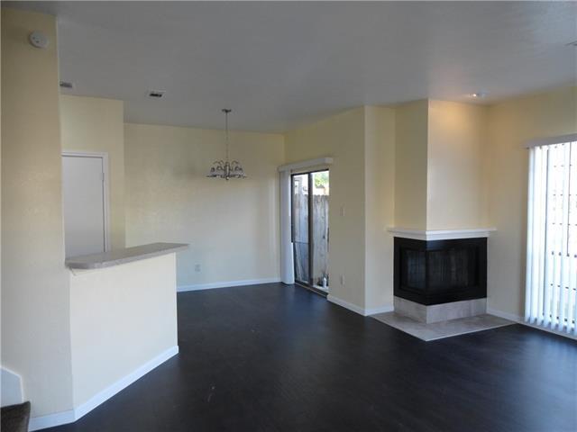 Rental Homes for Rent, ListingId:36076045, location: 611 Oriole Boulevard Duncanville 75116